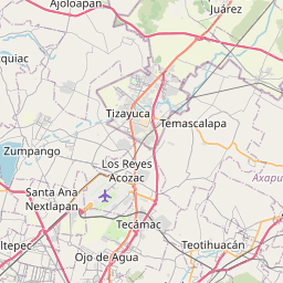 Map of Gustavo