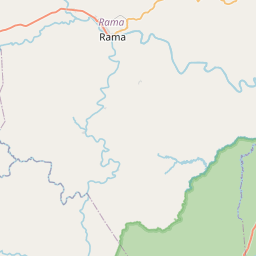 Map of Rama