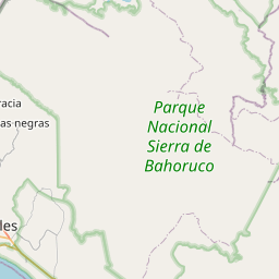 Map of Fond