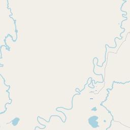 Map of Inglaterra