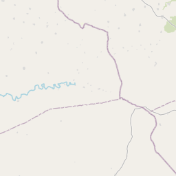 Map of Soma