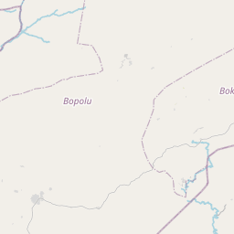 Map of Basu