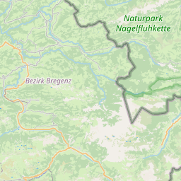 Map of Mauren