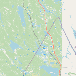 Map of Kingdom