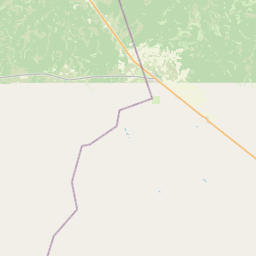 Map of Batangafo