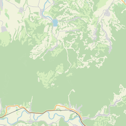 Map of Arad