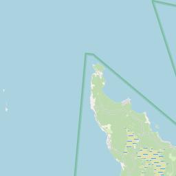 Map of Maardu
