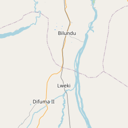 Map of Province