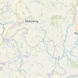 Map of Lirahalibonoe