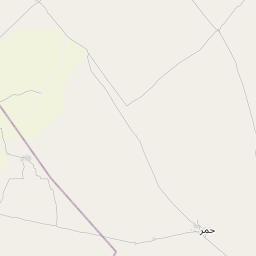 Map of Maiurno