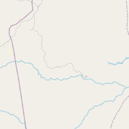 Map of Kombolcha
