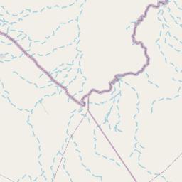 Map of Vann
