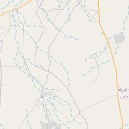 Map of Ar