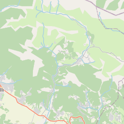 Map of Goychay