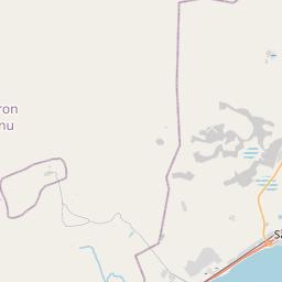 Map of Khirdalan