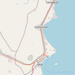 Map of Bilajari