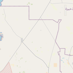 Map of State