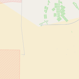 Map of Jebel
