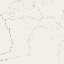 Map of Sar-e