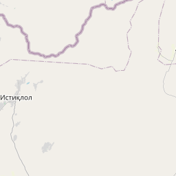 Map of Adrasmon