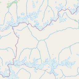 Map of Vahdat