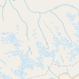 Map of Khorugh