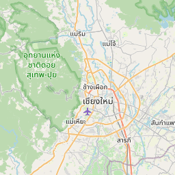 Map of Chiang
