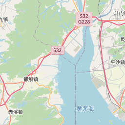 Map of Best