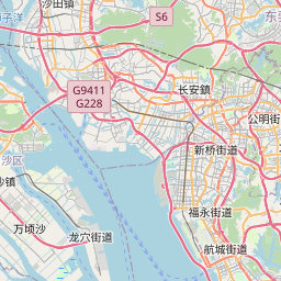 Map of Tung