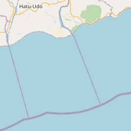 Map of Same