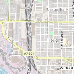 OpenStreetMap Tile at 14/2608/5852