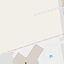 OpenStreetMap Tile at 18/42944/101739