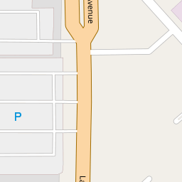 OpenStreetMap Tile at 18/43072/101591